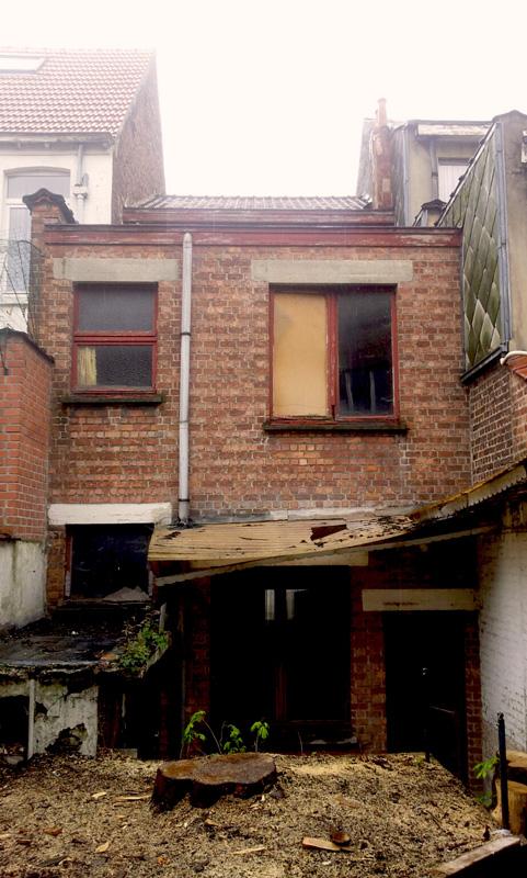 renovation maison 2 facades